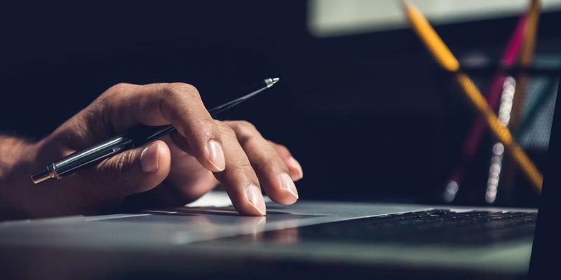La mitad de las clases se impartirán de forma online en 2019
