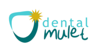 DENTAL MULET