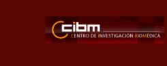 UNIVERSIDAD DE GRANADA (UGR) / CIBM