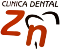 CLINICA DENTAL ZEODENT