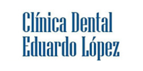 CLINICA DENTAL DR. EDUARDO LOPEZ