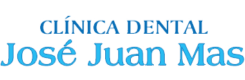 CLINICA DENTAL JOSÉ JUAN MÁS