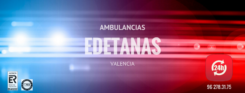 AMBULANCIAS EDETANAS