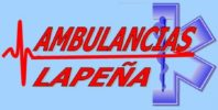 AMBULANCIAS LAPEÑA