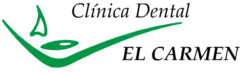 CLINICA DENTAL EL CARMEN