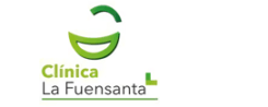 CLINICA DENTAL LA FUENSANTA