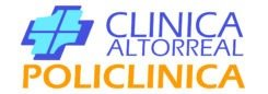 CLINICA ALTORREAL S.L
