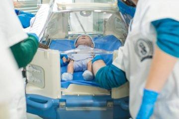 Cuidados Auxiliares de Enfermería FP Claudio Galeno-1