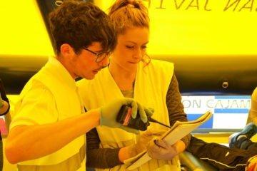 Emergencias Sanitarias FP Claudio Galeno-3