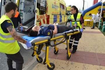 Emergencias Sanitarias FP Claudio Galeno-4