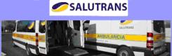 SANITARIA LUCENSE DE TRANSPORTES