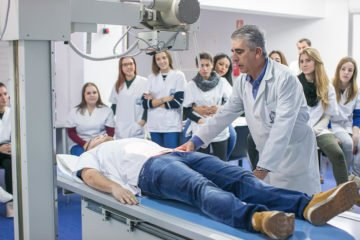 Imagen para el Diagnóstico y Medicina Nuclear FP Claudio Galeno-1