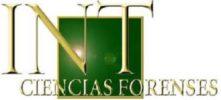 CENTRO NACIONAL DE TOXICOLOGIA Y CIENCIAS FORENSES