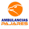 AMBULANCIAS PAJARES