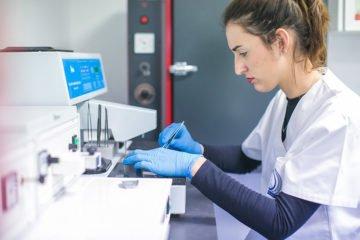 Laboratorio Clínico y Biomédico FP Claudio Galeno-2