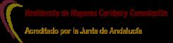 FUNDACION MARIA SANTISIMA DE LA CARIDAD Y CONSOLACION