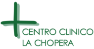 CENTRO MEDICO CHOPERA