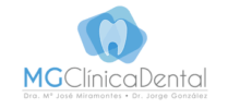 MG CLINICA DENTAL