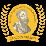 Logo Matriculate en FP Sanitaria Online Claudio Galeno
