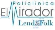 POLICLINICA EL MIRADOR