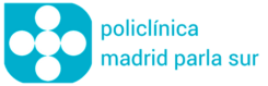POLICLINICA MADRID SUR