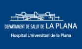 HOSPITALDE LA PLANA (VILLAREAL)