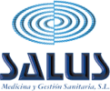 SALUS MEDICINA – HOSPITAL DE LA CARIDAD
