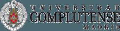 FACULTAD DE ODONTOLOGIA, UNIVERSIDAD COMPLUTENSE MADRID