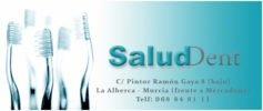 CLINICA DENTAL SALUDENT