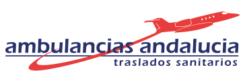 AMBULANCIAS ANDALUCIA