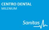 OFICINAS CENTRALES SANITAS