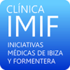 CLINICA IMIF