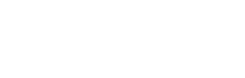 CLINICA DENTAL DESIGN SL
