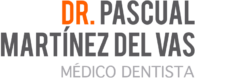 CLINICA DENTAL DR. PASCUAL MARTINEZ DE VAS