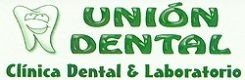 UNION DENTAL SIERRA MINERA S.L.
