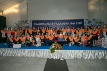 graduación_madrid_2018_2