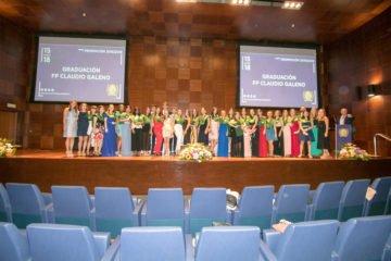 graduación_valencia_2018_1