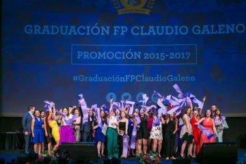 graduacion fpclaudiogaleno-2