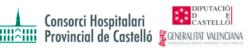 HOSPITAL PROVINCIAL DE CASTELLON