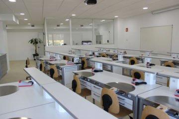 instalaciones fpclaudiogaleno-1