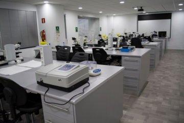 instalaciones fpclaudiogaleno-6