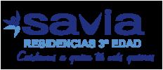 RESIDENCIAS SAVIA – MONCOFA