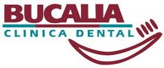 CLINICA DENTAL BUCALIA