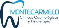 CLINICA DENTAL MONTECARMELO