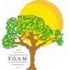 RESIDENCIA FOAM