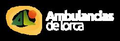 SOCIEDAD DE EMERGENCIAS SEGURIDAD Y SERVICIOS DE LORCA SL (AMBULORCA)