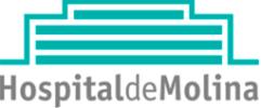 TERAPIAS MEDICAS DOMICILIARIAS S.L. HOSPITAL DE MOLINA