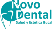 CLINICA NOVO DENTAL