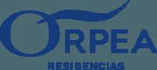RESIDENCIAS ORPEA – VALENCIA