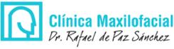 CLINICA MAXILOFACIAL DR.RAFAEL DE PAZ SANCHEZ